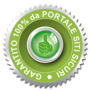 sigillo portale siti sicuri rolex replica